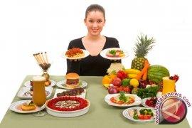 Makanan Kandung Semua Zat Gizi Itu Hoax