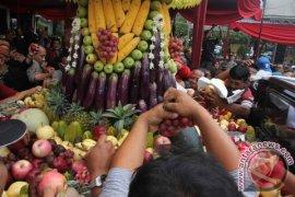 Pedagang: Harga Sembako Naik Jelang Natal