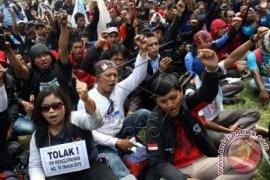 Ini Dia UMK Kabupaten Dan Kota Di Jawa Timur