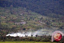 Indonesia keluarkan tiga taman nasional dalam bahaya