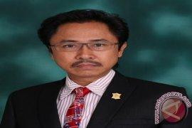 FPDIP Surabaya : Penjualan Minuman Beralkohol Sempat Ditolak Banmus