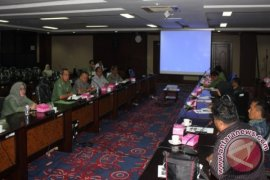 Rencana Pembentukan DOB Kabupaten Kutai Utara