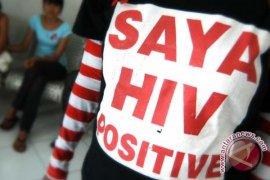 Program Penanggulangan HIV/AIDS di Penajam Belum Maksimal