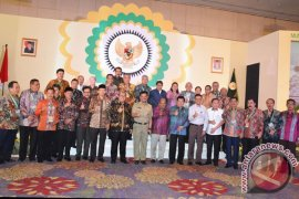 Usulan Bali untuk Peroleh Bagi Hasil VoA Masuk Rekomendasi APPSI