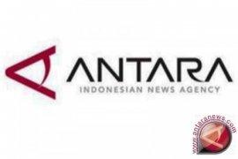 LKBN ANTARA sosialisasikan cegah hoaks di SMKN 1 Surabaya