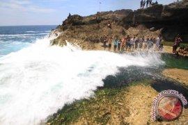 Tulungagung Berharap Ada Investor Pengembangan Pariwisata