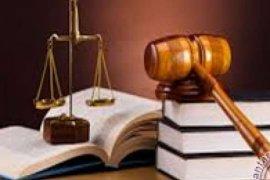 Curangi klien dan rekan, advokat senior Zulherman Idris dibekukan praktiknya