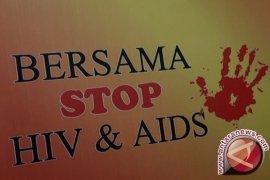 Pejabat eselon Pemkab badung dites HIV/AIDS