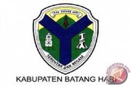 Mengenal Lebih Dekat Kabupaten Batang Hari