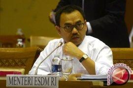 """Indefferent"", Sikap Sudirman Said Soal Blok Masela"
