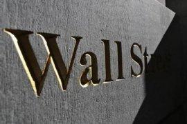 Penurunan Saham Minyak Berefek Tajam di Wall Street