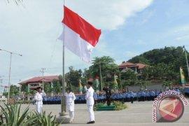 Kementerian PU Fokus Tuntaskan Infrastruktur Daerah