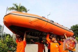 Bekasi Alokasikan Dana Penanggulangan Banjir Rp1,6 Miliar