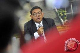 Fadli Zon Heran Kejagung Panggil Presdir Freeport Tengah Malam
