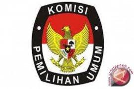 Enam parpol mendaftar di KPU Kota Jambi