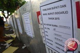 Pemerintah Turunkan Tim Pemantau Pilkada ke 32 Provinsi