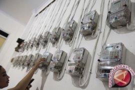 YLKI Sebut Regulasi Tarif listrik Langgar Konstitusi