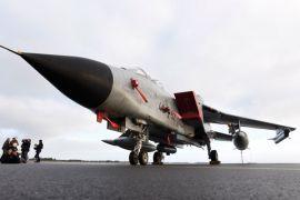 Denmark, Latvia pindahkan pasukan dari pangkalan Irak