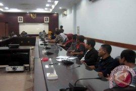 Penyandang Disabilitas Desak DPRD Jember Buat Raperda
