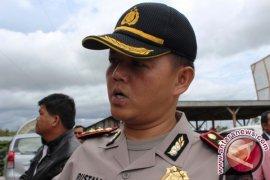 Kapolres : Pertaruhan Jabatan Untuk Pemilukada Humbahas