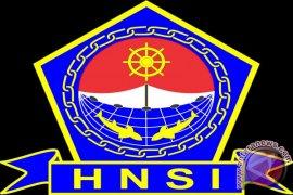 HNS minta pemerintah bebaskan nelayan ditahan di Malaysia