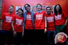 Film Indonesia Layak Masuk Pasar Film Dunia