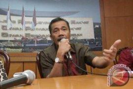 Anggota DPR Sarifuddin Sudding apresiasi putusan terkait Benny Tjokro