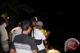 Pengelola KKP Patroli Terpadu Malam Hari