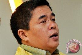 Golkar Tunjuk Ade Komaruddin sebagai Ketua DPR