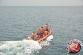 Kapal Dengan 400 Penumpang Mogok Di Perairan Sultra
