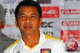 Mitra Kukar Tumbangkan PS TNI 3-1