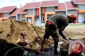 Ada Pembangunan Perumahan Tanpa Izin Di Karawang