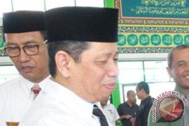 Kemenag Kalsel Setuju Direktur Umrah