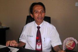 Bappeda Samarinda: DAK Fisik Rp98,5 Miliar Dikelola OPD