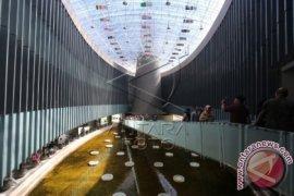 Ada museum 'putus hubungan' di Kroasia