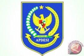 Apdesi Aceh apresiasi Kejari Gayo Lues, ini alasannya