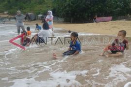 Pemkot Singkawang koordinasi dengan Pemprov Kalbar terkait akses pariwisata