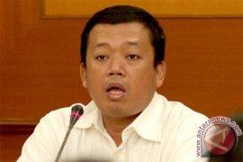 Kepala BNP2TKI tuntaskan masalah pekerja di Malaysia