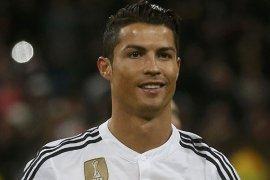 Cristiano Ronaldo akan tinggalkan Real Madrid? Page 1 Small