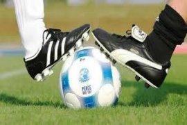 Bola Liga Europa, hasil-hasil pertandingannya