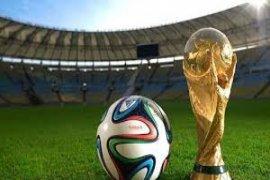 Jerman Menang, Ini Ringksan Pertandingan Kualifikasi Piala Dunia Zona Eropa