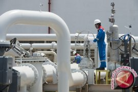 Harga Minyak Dunia Turun Jelang Pertemuan OPEC