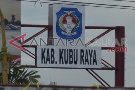 Dinkes: 42 Kasus DBD Di Kubu Raya