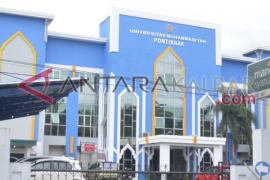 30 Universitas Muhammadiyah Peroleh Bantuan Ahli Jerman
