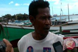 Pemkab Sarmi agendakan penerbitan aturan perlindungan nelayan