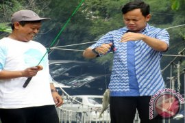 Forikan Bogor Intensifkan Kampanye Gemar Makan Ikan