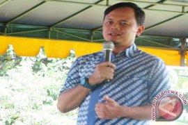 Agenda Kerja Pejabat Pemkot Bogor Minggu 8 Mei 2016