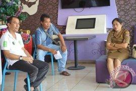 Disnaker Buleleng Libatkan Tim Pengawas Pantau UMK