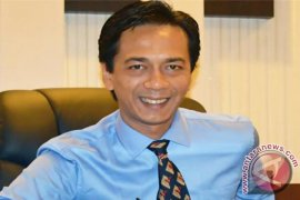 Irwan Djohan apresiasi Menkeu batalkan pinjaman luar negeri