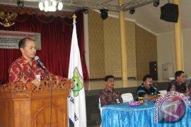 BKD Tanah Bumbu Usulkan 800 Formasi CPNS